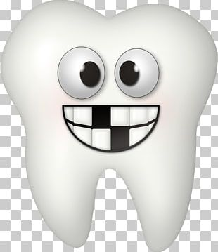 Dental Braces Dentistry Human Tooth PNG