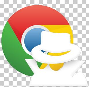 Privacy Mode Google Chrome Web Browser Incognito Temporary File PNG