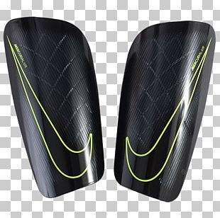 Shin Guard Nike Track Spikes Shoe Football PNG