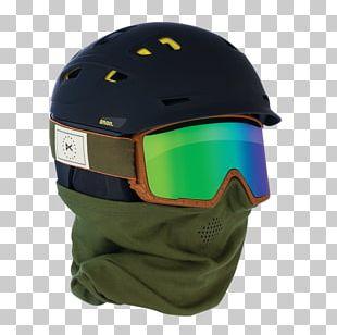 Ski & Snowboard Helmets Motorcycle Helmets Goggles Bicycle Helmets PNG