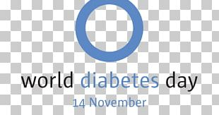World Diabetes Day Diabetes Mellitus Type 2 International Diabetes Federation Blood Sugar PNG