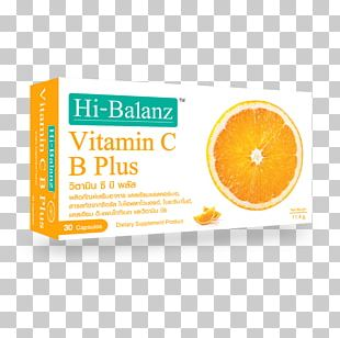 Dietary Supplement Bee Royal Jelly Nutrient Vitamin PNG