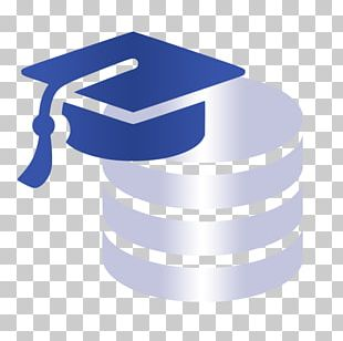 Graduation Ceremony Graduate University Student Square Academic Cap Gift PNG