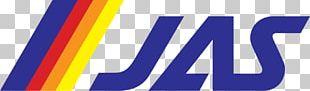 Japan Air System 2001 Japan Airlines Mid-air Incident Logo Haneda Airport PNG