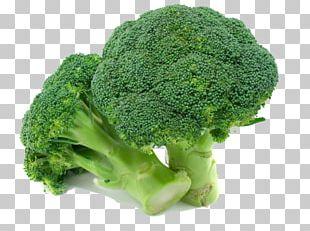 Nutrient Health Food Diet PNG