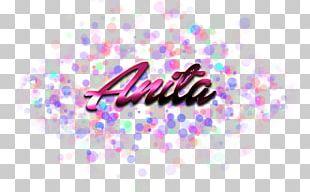 Desktop Logo Heart PNG