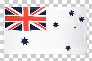 Flag Of England Kingdom Of Scotland Flag Of The United Kingdom PNG
