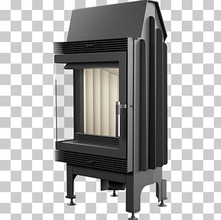 Hearth Fireplace Insert Energy Conversion Efficiency Heat PNG