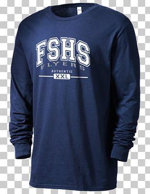 Long-sleeved T-shirt Baseball Clothing PNG