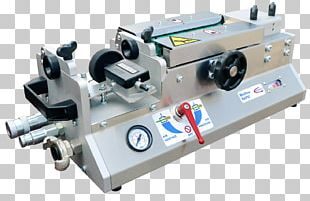 Optical Fiber Cable Cable Blowing Machine Electrical Cable PNG
