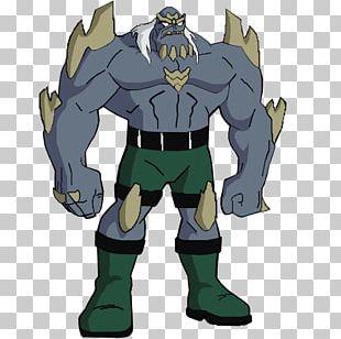 Doomsday Batman Justice League DC Comics PNG