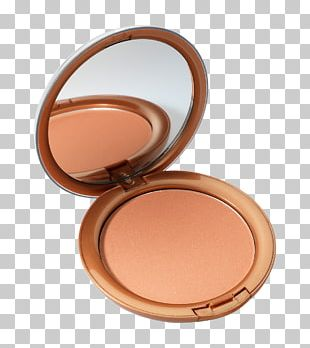 Face Powder Peggy Sage Sun Tanning Foundation PNG