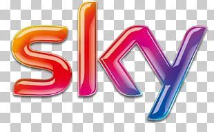 Sky UK Pay Television Sky Plc Sky Sports PNG