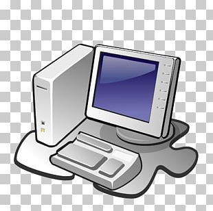 Theme Template Computer Icons PNG