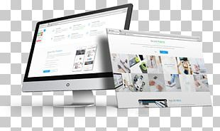 Web Development Web Design Web Application PNG