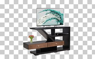 Table Shelf Dining Room Television PNG