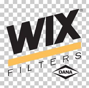 Wix.com Logo Encapsulated PostScript PNG