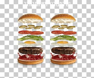Cheeseburger Whopper Slider Breakfast Sandwich Fast Food PNG