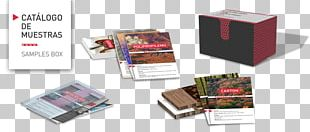 Graphic Design Printing Graphic Arts Material PNG