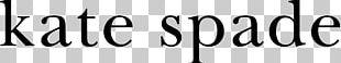Kate Spade New York Factory Outlet Shop Retail Fashion Shopping Centre PNG