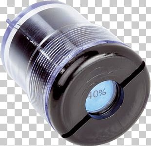 Screw Thread Part Number Drying Desiccant PNG