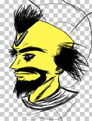 Doctor Neo Cortex Crash Bandicoot Cerebral Cortex Neocortex PNG