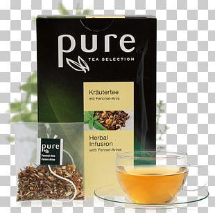 Green Tea Oolong White Tea Earl Grey Tea PNG