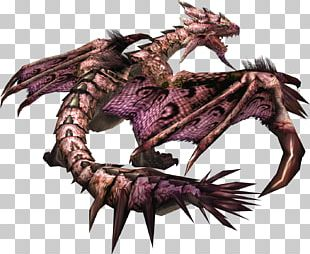 Monster Hunter Tri Monster Hunter 3 Ultimate Monster Hunter: World Monster Hunter 4 Monster Hunter Frontier G PNG