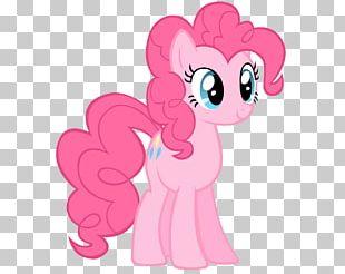 Pinkie Pie Twilight Sparkle Rainbow Dash PNG