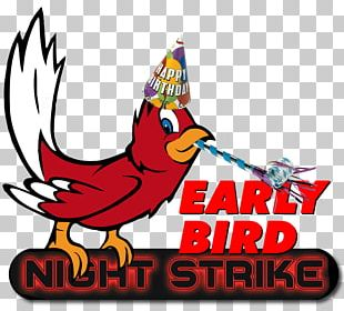 Early Bird PNG Images, Early Bird Clipart Free Download