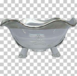 Bowl Tableware PNG
