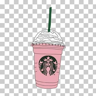 Coffee Starbucks Frappuccino PNG