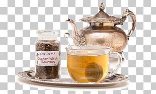 Assam Tea Da Hong Pao Oolong Earl Grey Tea Coffee Cup PNG