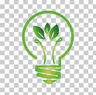 Environmentally Friendly Symbol Ecology Concept PNG