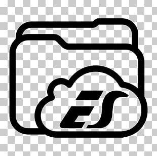 File Explorer Computer Icons File Manager Font PNG