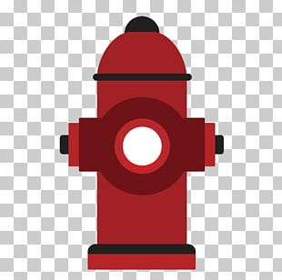 Fire Hydrant Firefighter Firefighting Fire Engine PNG