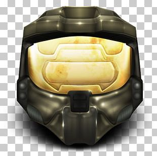 Halo 3 Halo: The Master Chief Collection Halo: Reach Halo 4 Halo: Combat Evolved PNG