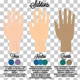 Human Skin Color Foundation Nail PNG