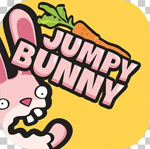 JumpyBunny IPhone App Store Notification Center PNG