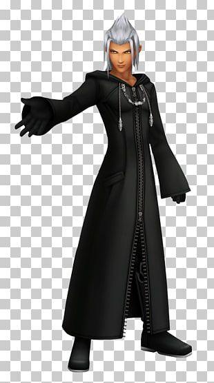 Kingdom Hearts 3D: Dream Drop Distance Kingdom Hearts III Kingdom Hearts Birth By Sleep PNG