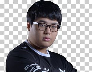 MaRin 2017 League Of Legends World Championship League Of Legends Champions Korea League Of Legends All Star PNG