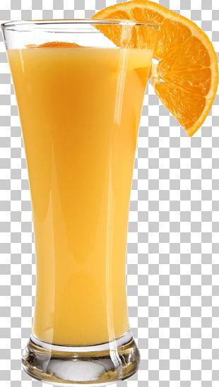 Orange Juice Soft Drink Sugarcane Juice Cocktail PNG