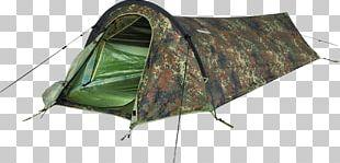 Tent Bivouac Shelter Kupit' Nedorogo Internet Magazin Amazon.com Sport PNG