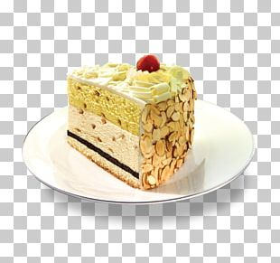 Torte Carrot Cake Buttercream Fruitcake PNG
