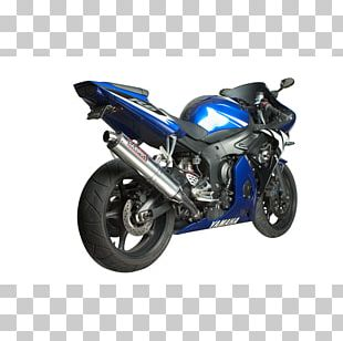 Wheel Car Exhaust System Motorcycle Accessories PNG