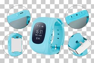 GPS Navigation Systems GPS Tracking Unit Smartwatch GPS Watch Tracking System PNG