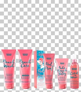 Lotion Hair Mousse Hair Styling Products Hair Care PNG