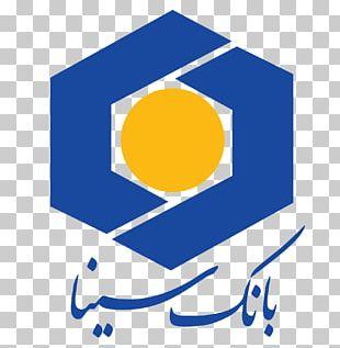 Sina Bank Parsian Bank Banking And Insurance In Iran Ayandeh Bank PNG