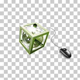 Computer Mouse Adobe Illustrator PNG