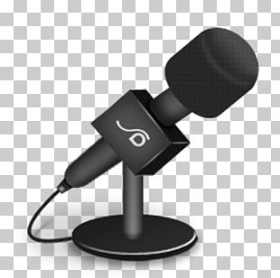 Microphone Link Free Android Application Package PNG